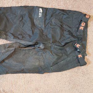 Gage Waterproof Pants